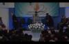 Pr Yossef Akiva Salmos 51