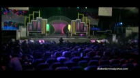 Dr. Abel Damina_ Understanding the Book of Ephesians - Part 28.mp4