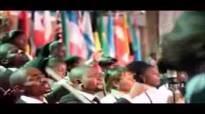Devant Toi - Mike kalambay (lyrics).flv