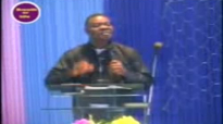 Hindrance to Testimonies by Rev Samuel Igwebuike