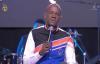 Impact Conférence 2017 - Anniversaire Ps Mamadou Karambiri _ 70 ans d'âge & 40 a.mp4