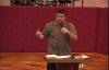 Spiritual WarfareJonathan Suber Part 8 of 9