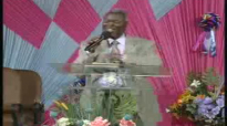 Commitment to the Restoration of Lost Glory by Pastor W.F. Kumuyi.mp4