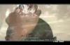 Mike Kalambay - Sunga - Musique Gospel Congolaise.flv