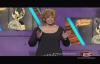 Canton Jones, Lecrae, Da T.R.U.T.H. 2012 Stellar Awards Full Performance.flv