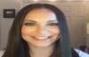 Christine D Clario anuncia su libro Corazon Prodigo.compressed.mp4