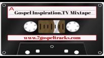 African Gospel Dance Songs _ Gospel Inspiration.TV.mp4