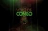 Athoms et Nadege Mbuma repondent a la question sur leur appartenance au groupe GAEL.@VoiceOfCongo.flv