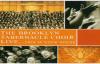 The Brooklyn Tabernacle Choir  Keep On Making A Way