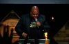 Pastor John Gray Sermons - Strong Conference Weekend - John Gray 2016.flv