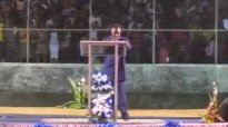 Apostle Johnson Suleman Meet Me At Mount Carmel 1of2.compressed.mp4