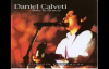 Daniel Calveti-Jesus, has mi caracter.mp4