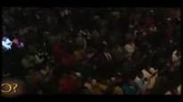 Ricky Dillard & New G - Who Can I Run To.flv