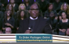 Bishop Marvin Winans Preaching Perfecting Church Holy Convocation 2017.mp4