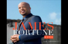 James Fortune & FIYA - Praise Break (feat. Hezekiah Walker).flv