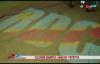 RDC TOKO KOMA DE CLOVIS SANTU FILS D'ALAIN MOLOTO.mp4