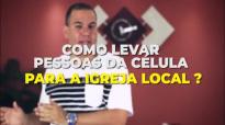 Levar pessoas da Célula para o Culto - Bruno Monteiro.mp4