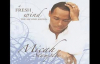 Micah Stampley - Fervent Prayer.flv