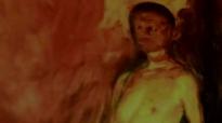 Puritan Jonathan Edwards Sermon  Men Dont Regard Warnings of Future Punishment of Hell