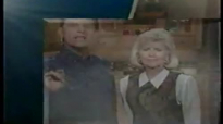 Gloria Copeland - BVOV Daily - Living Seperated Unto God (12-19-96) -