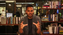 How To Motivate People Around You _ Think Out Loud With Jay Shetty.mp4