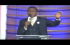 WORD ALIVE CONFERENCE WITH PASTOR CHOOLWE MAY 2016 - DAY 1.compressed.mp4