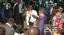 Uebert Angel - Prophecy to Financial Missionaries.mp4