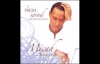 Micah Stampley - Holy Visitation, Kingdom is Coming.flv