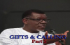 Dr Mensa Otabil _ Gifts And Callings Part 2.mp4