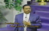 Creflo Dollar - The Law Of Receiving (1997)