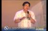 Session 9 part 4 23rd National Prayer Gathering Bro. Eddie Villanueva