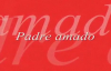 Padre amado-Marcos Yaroide.compressed.mp4