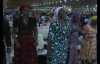 Cross Over- Year of Over Flow- All Night and New Year Service by Pastor E A Adeboye - RCCG 2