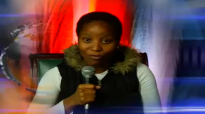 Sister Nthabiseng blind free after 17yrs.mp4