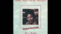 No Rocks (1988) Kathy Taylor & The Choraleers.flv