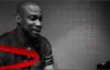 KB16 Exclusive_ Kierra 'KiKi' Sheard [Full Interview].flv
