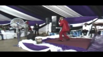 Bishop T. E Twala After Everything I'm Still Standing 2.mp4
