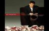 06 - Secreto Lugar - Ericson Alexander Molano - Mi Pasion (2004).mp4