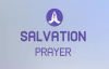 SALVATION PRAYER BY EMMANUEL MAKANDIWA.mp4