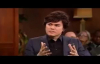 Joshep Prince I Why Does God Allow Delays Joseph Prince Sermons 2014