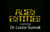 86 Lester Sumrall  Alien Entities II Pt 13 of 23 Is Schizophrenia an Alien Entity
