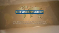 What is Man  Dr. Bill Winston