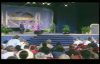 Creflo Dollar - (T9) 2PM Tuesday - 2004