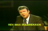 Study of Ephesians Wealth Walk Part Two By Dr. Max Solbrekken.flv