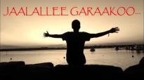 Jaalallee Garaakoo _ Waaq-shumaa.mp4
