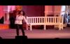 Iglesia Ebenezer - Daniela Barroso.mp4