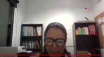 Comparte este video con todo aquel que necesite oracion-2 Pastora Nivia Dejud.mp4