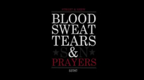 Strght & Nrrw - S&N Life ft. MC Jin, Uncle Reece, A-Flo & Erick Dayz (@strghtandnrrw @rapzilla).flv
