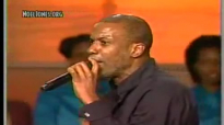 Bishop Noel Jones - You Can Do It (2)