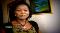 ife edere ede edewo ya by adaebube Tina chukwu-nigerian igbo  gospel music  (2)